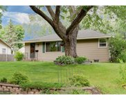 5933 4th Street NE, Fridley image