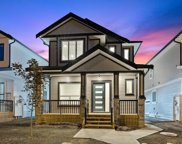 4476 Stephen Leacock Drive, Abbotsford image