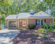 66 Foxberry  Drive, Arden image