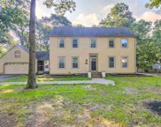 710 Iroquois, Absecon image