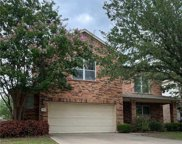 2512 Grand Mission Way, Pflugerville image