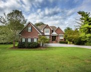 12002 Broadmoor Point, Knoxville image