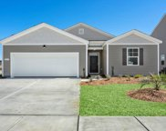 401 Sunforest Way, Conway image