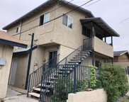 421-425 S 38th St, Logan Heights image
