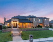 10704 Justice, Lubbock image