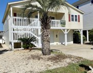 305 Rice Circle, North Myrtle Beach image
