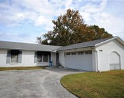 3008 Sarah Drive, Clearwater image