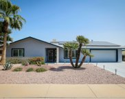 19823 N 130th Avenue, Sun City West image