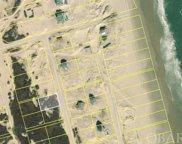 1688 Sandpiper Road, Corolla image