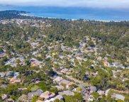 24755 Lower Trl, Carmel image