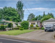 10831 SE LINWOOD  AVE, Milwaukie image