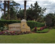 27133 Serrano WAY, Bonita Springs image