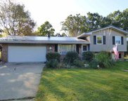 29804 Irongate Drive, Elkhart image