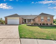 10236 Tesson Valley, St Louis image