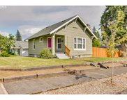 3915 NW FRANKLIN  ST, Vancouver image
