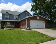 3417 Windy Wood Drive, Orlando image