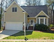 2808 Funster Lane, Raleigh image