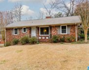 2300 Old Tyler Rd, Hoover image