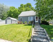 620 S West Ave, Sioux Falls image