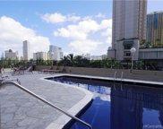 1850 Ala Moana Boulevard Unit 915, Honolulu image