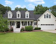 6400 Hillcreek Drive, Raleigh image
