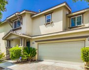 2844 Bear Valley Rd, Chula Vista image