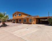 1502 W Angela Drive, Phoenix image