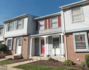 1678 THENIA PLACE, Woodbridge image