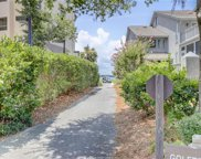 20 Lighthouse Lane Unit #1102, Hilton Head Island image