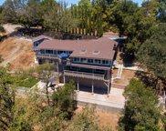 11824 Hilltop Dr, Los Altos Hills image