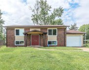 12432 Glencliff, Maryland Heights image