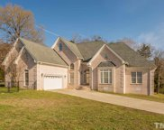 4209 Grahamstone Road, Raleigh image