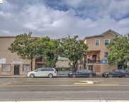 2565 Martin Luther King Jr Way, Oakland image