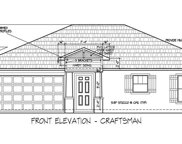 96 Beauford Ln, Palm Coast image