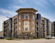 2600 University Avenue SE Unit #[u'113'], Minneapolis image