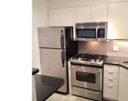604 S Washington Square Unit 806, Philadelphia image