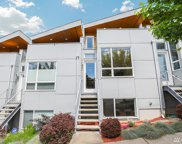 4204 SW Holly St, Seattle image