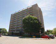 563 Mornington  Avenue Unit 910, London image