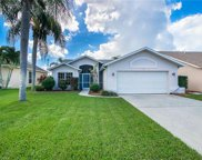 17971 Castle Harbor DR, Fort Myers image