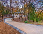 6696  Potter Lane, Foresthill image