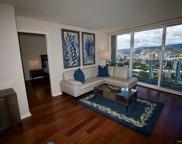 1296 Kapiolani Boulevard Unit II 4602, Honolulu image