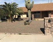 3928 W Phelps Road, Phoenix image