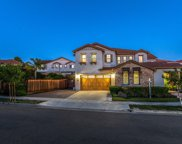 7311 Balmoral Way, San Ramon image