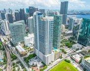 60 Sw 13th St Unit #4003, Miami image