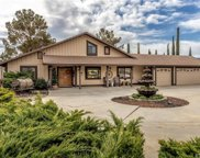 33020 OLD MINER Road, Acton image