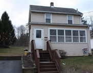 9 Wright  Street, Port Jervis image