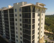 645 Lost Key Dr Unit #1001, Perdido Key image