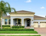 16304 Rock Coast Drive, Winter Garden image