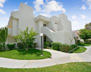 32505 CANDLEWOOD Drive Unit 96, Cathedral City image