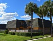 3806 38th Way, West Palm Beach image